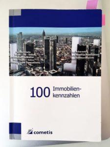 100 Immobilienkennzahlen von Tobias Schultheiß