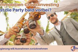 crowdinvesting kleinanlegerschutzgesetz