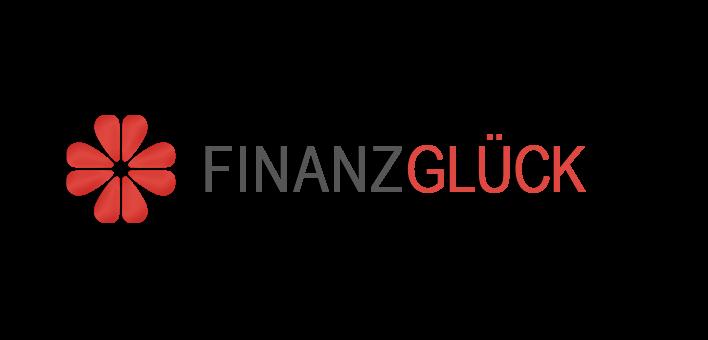 Finanzglück