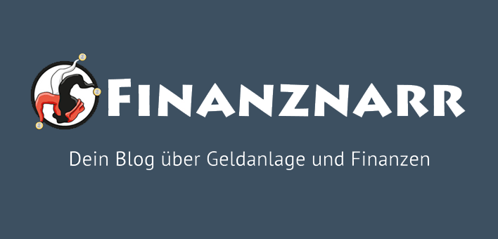 P2P-Plattform Estateguru – Investieren in besicherte Immobilienkredite